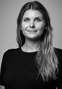 Andrea Hamark Kindborg