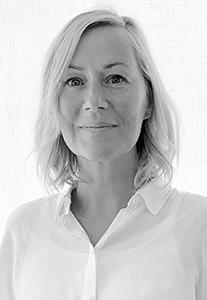 Johanna Husvik