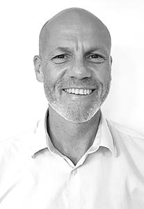 Lars-Erik Koldberg