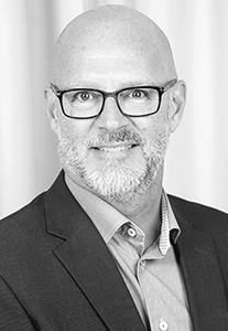 Lars Torndahl
