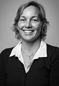 Tina Wolf Husar
