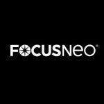 FocusNeo